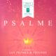 Psalmen Vol. III