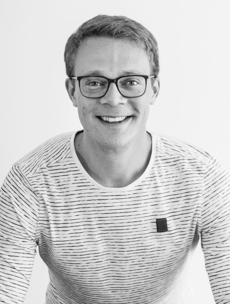 Jan Primke Sprecher Dortmund